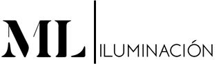 ML ILUMINACIÓN