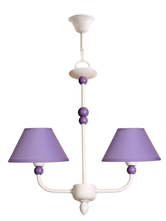 901-2 lila
