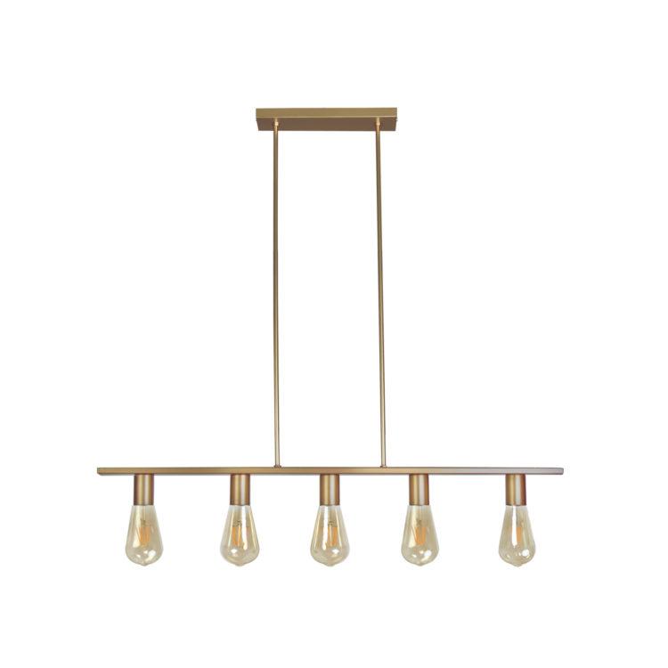 lampara minimalista leila