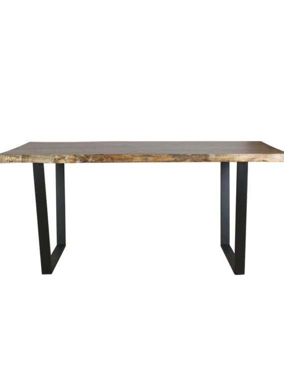 mesa castaño 2